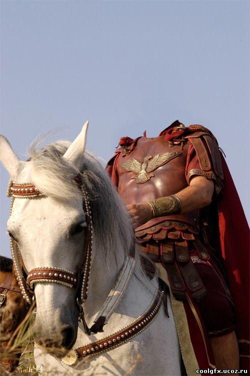 Скачать шаблоны исторических костюмов